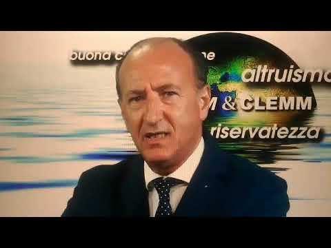 Maurizio Sarlo segretario del PVU... pensaci tu?