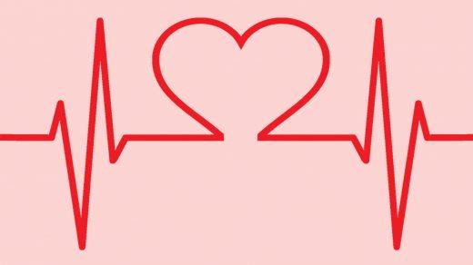 Firmata la legge sul silenzio assenzo della donazione degli organi