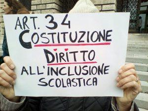Trieste, 30 ottobre 2019, Foto Ulpiano, Tribunale, caso Scantaburlo