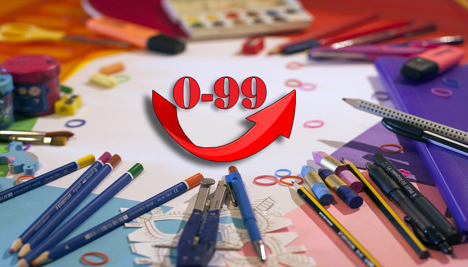 Progetto Scuola, lo spazio gratuito di blogTg24lacomunicazione.org dedicato alla comunicazione delle Scuole